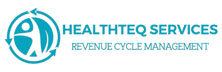 HealthTeq Services: Eliminating Errors in Billing for Higher ROI