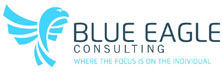 Blue Eagle Consulting