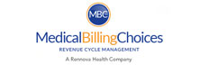 Medical Billing Choices
