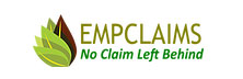 EMP Claim Solutions: Customized Solutions to Enhance Patient Experience