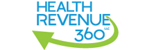 Health Revenue 360, LLC: A 360-degree Coverage on Healthcare Revenue Management