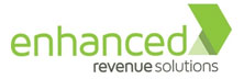 Enhanced Revenue Solutions