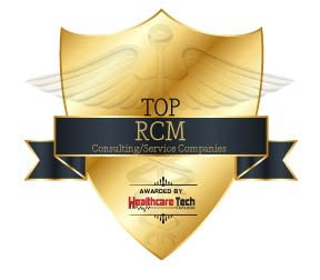 Top Revenue Cycle Management Consulting/Service Companies